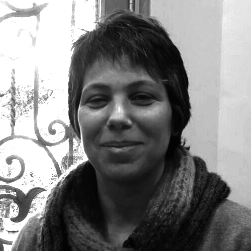 Gemma Gímenez