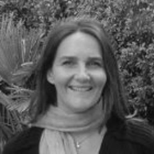 Michelle Capocchi