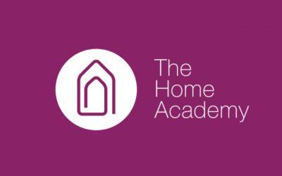 The Home Academy: la gestión del hogar
