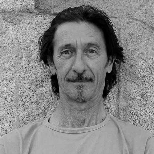 Carlo Giannattasio