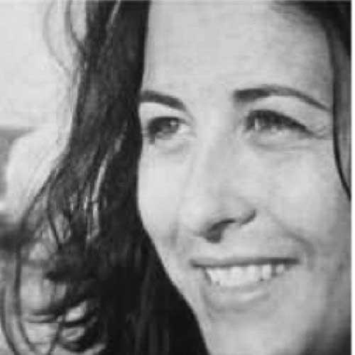Pilar Albert