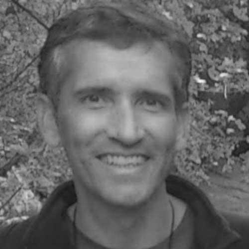 Fernando Gaforio