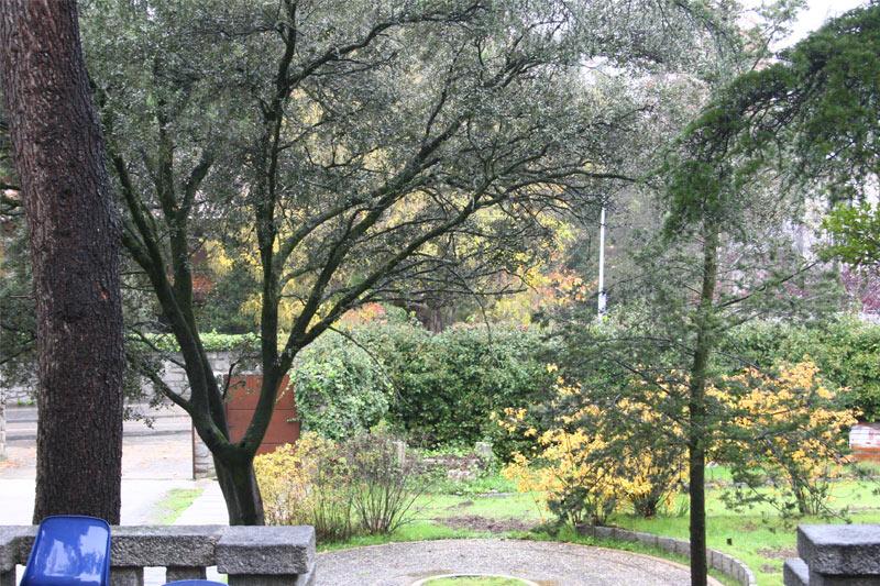 jardin_la_solana_02