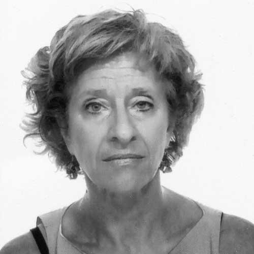 Nancy Heine