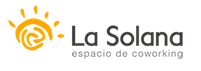 Coworking La solana
