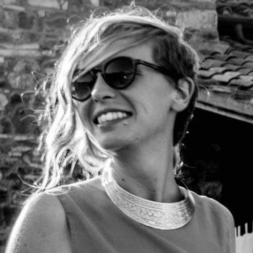Lea Melinda Giannattasio
