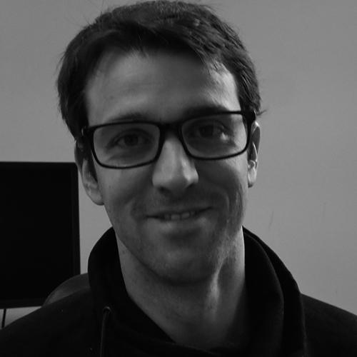 Mario Alonso Romero