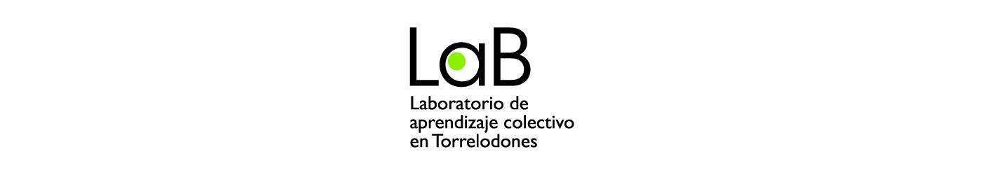 LAB: Laboratorio de Aprendizaje Colectivo de Torrelodones
