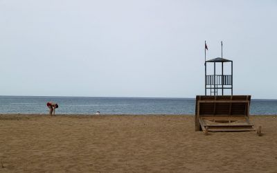 ¿Inmediatez o ir despacio?