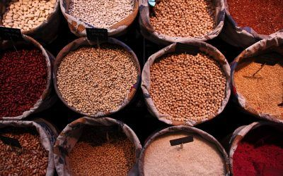 Tus hábitos de consumo que transforman el mercado