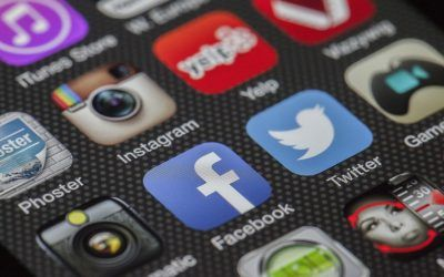 ¿Son necesarias las redes sociales en una empresa?