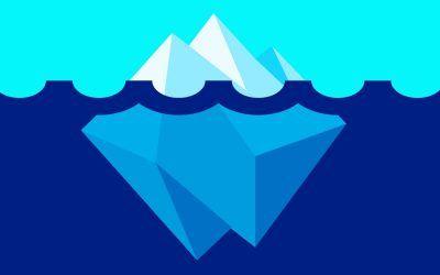 Cumbre del clima, cómo dialogar con el resto del mundo