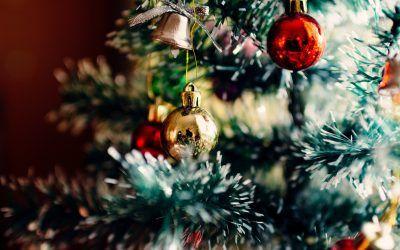 Truquitos para estas Navidades