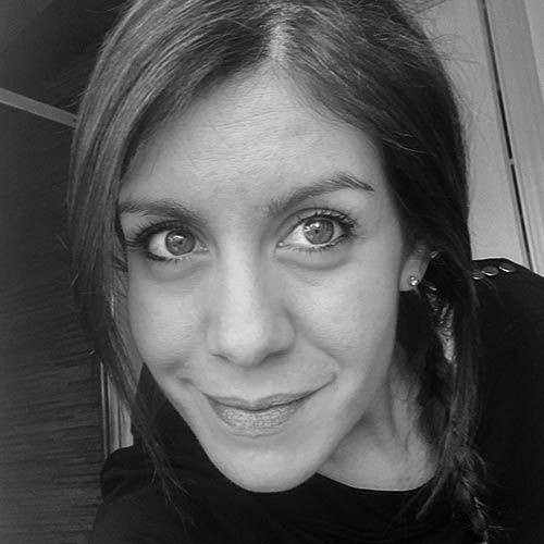 Cintia Pérez