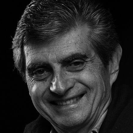 Héctor Rodríguez Molnar