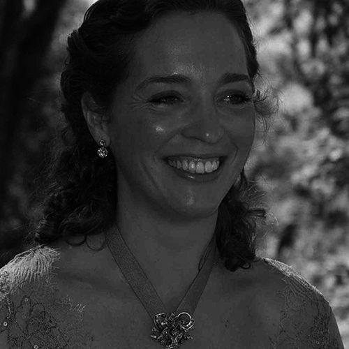 Sandra Ruiz Bellew