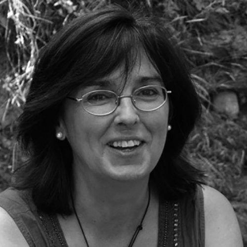 Isabel Férnandez del Castillo