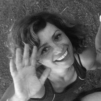 Raquel de la Fuente